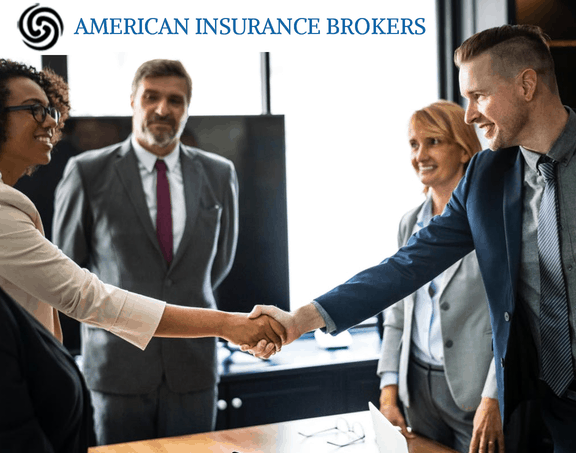 Commercial Insurance Brokers >> American Insurance Brokers South Florida