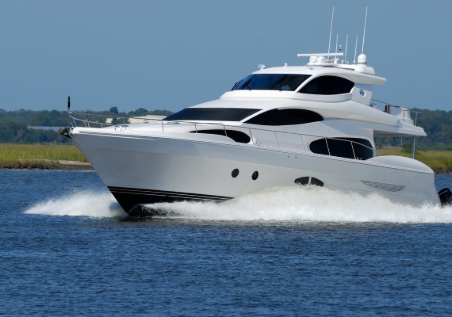 Watercraft insurance American Insurance Brokers