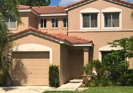 Condo Homeowners insurance American Insurance Brokers