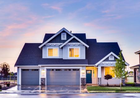 Contractor insurance American Insurance Brokers