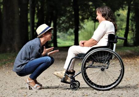 Disability Income American Insurance Brokers