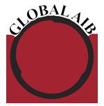 Global AIB Logo