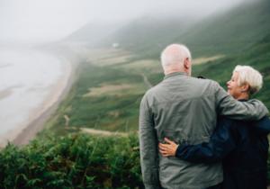 Retirement Plan American Insurance Brokers