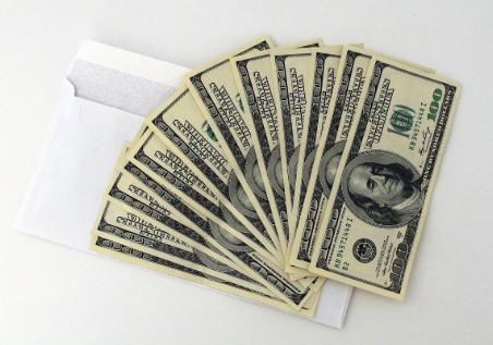 Return of Premium Life American Insurance Brokers