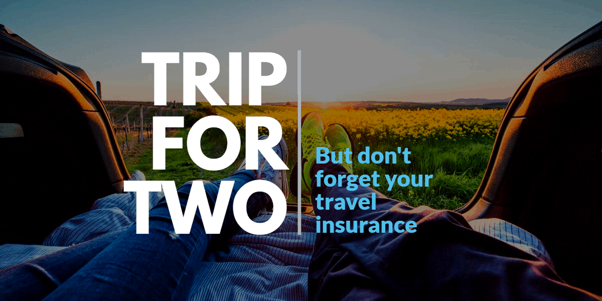 Onlne Overseas Travel Insurance