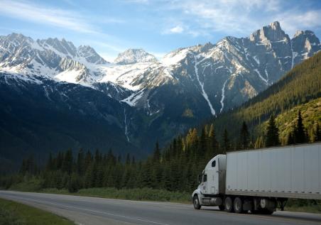 Truck insurance American Insurance Brokers