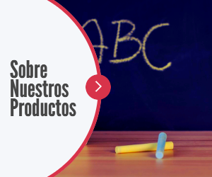Productos AIB