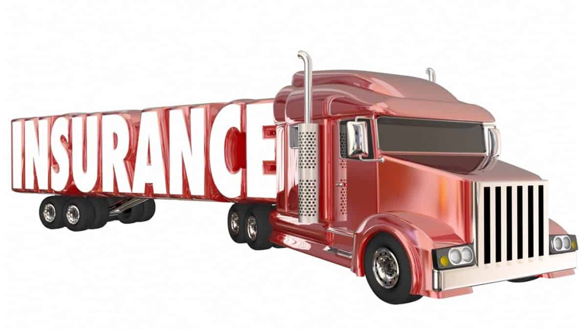 truck insurance in Florida