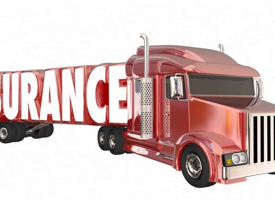 truck insurance in Florida
