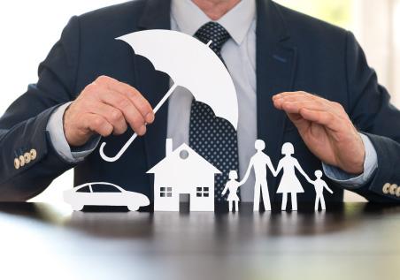 Umbrela insurance American Insurance Brokers
