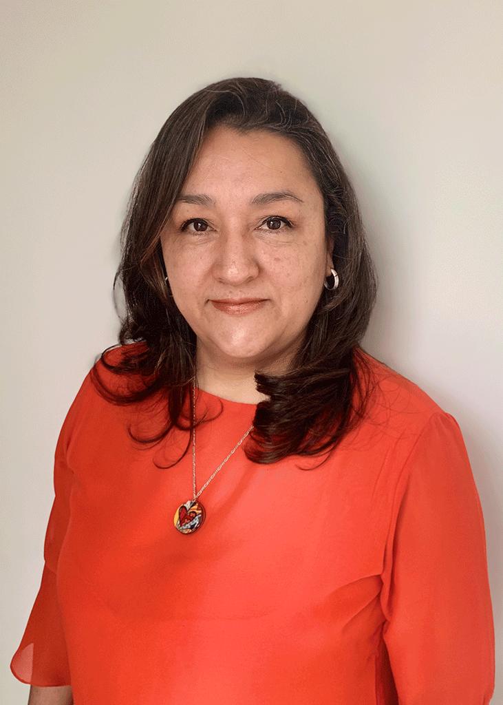 Maria Clara Paez